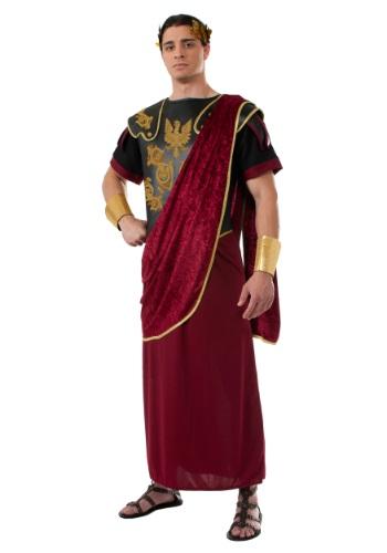 Disfraz de Julio César