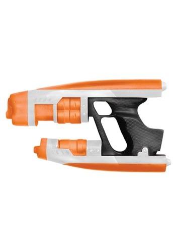 Arma de Star Lord