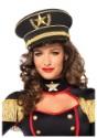 Gorra de General