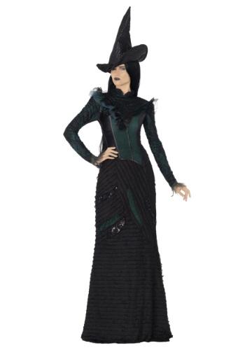 Disfraz para adulto anti-gravedad de lujo
