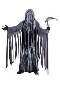 Disfraz de roba almas para hombre