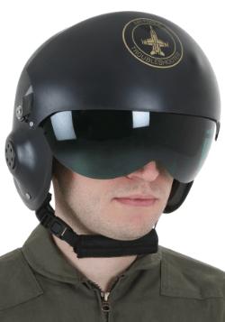 Casco Jet Pilot Deluxe