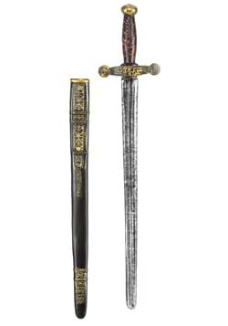 Espada de caballero