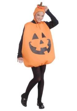 Disfraz para adulto Jack O Lantern
