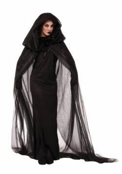 Vestido Haunted