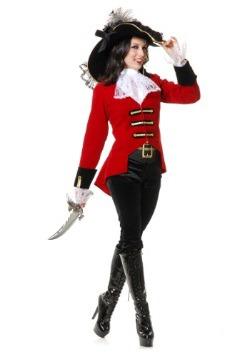 Página Boy Pirate Lady