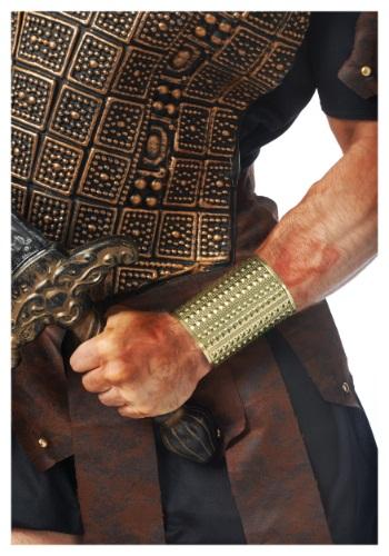 Esposas de gladiador para hombre
