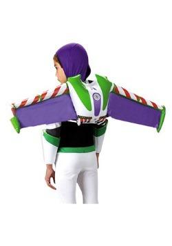 Jetpack de Buzz Lightyear