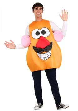 Toy Potato Head Costume Alt 6