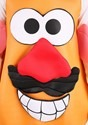 Toy Potato Head Costume Alt 4