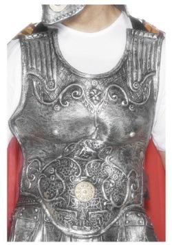 Chaleco de armadura romana para hombre