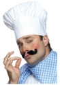Gorra de Chef