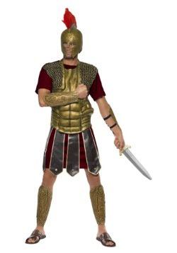 Disfraz de Perseo Gladiador para hombre