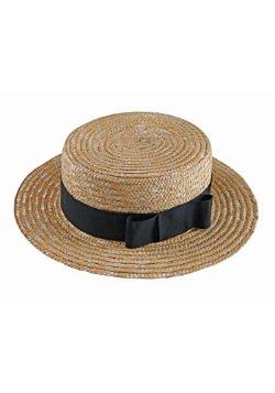 Sombrero y moño de Ricky de I Love Lucy