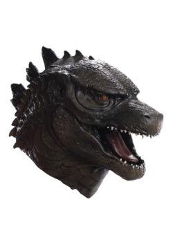 Máscara deluxe de Godzilla