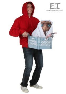 E.T. Elliot Kit