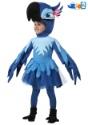 Disfraz de Jewel de Río para niños pequeños
