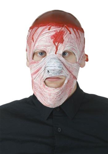 Máscara de Payaso Slipknot