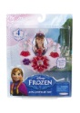 Set de joyas de Anna de Frozen