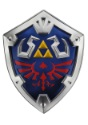 Escudo de Link de Legend of Zelda