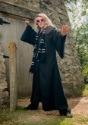 Bata réplica Ravenclaw Adulto