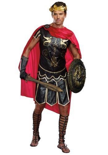 Disfraz de Julio César para hombre