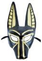 Máscara de Pharoah