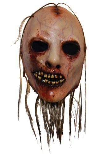 Máscara sangrienta de American Horror Story para adulto