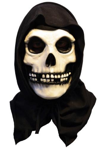 Máscara de Misfits para adulto