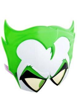 Lentes de Joker