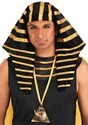 Plus Size King of Egypt Costume Alt 3