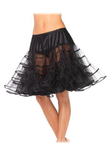 Muñeca negra para mujer Longitud de la rodilla