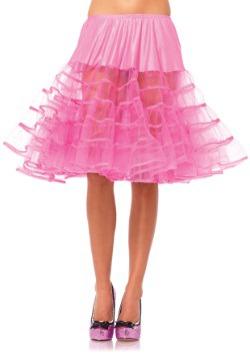 Muñeca para mujer en la rodilla rosa