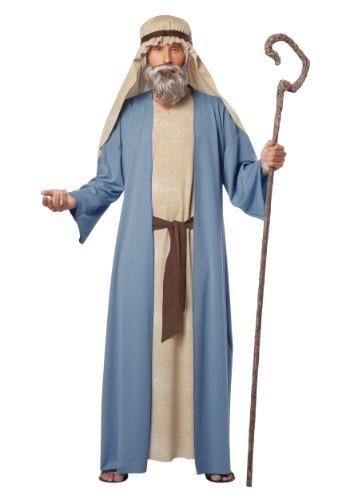 Disfraz de Noé para adulto