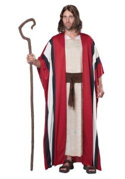 Disfraz de Moisés para adulto