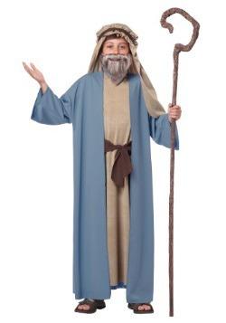 Disfraz de Noé para niños