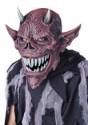 Devil Ani-Motion Mask todos 1