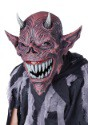 Devil Ani-Motion Mask todos 2