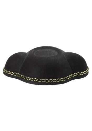 Sombrero de Matador deluxe para adulto