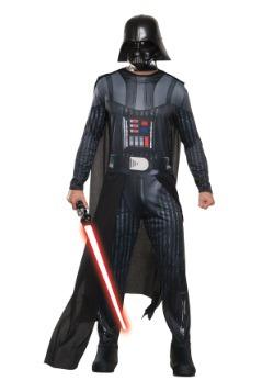Disfraz para adulto de Darth Vader
