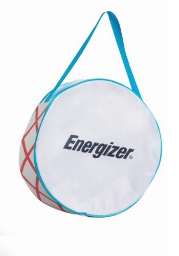 Accesorio de tambor de conejo Energizer