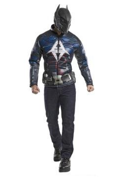Disfraz de Caballero de Arkham