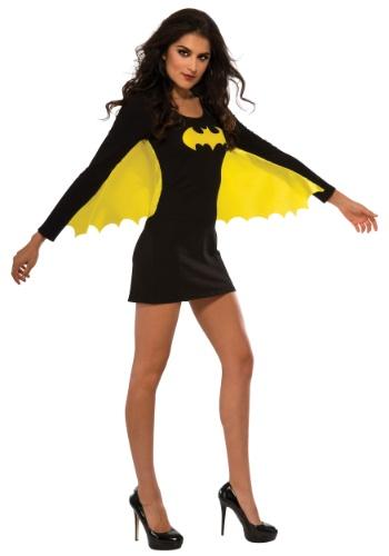 Vestido de Batichica para mujer