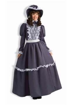 Disfraz de mujer Pradera de la pradera