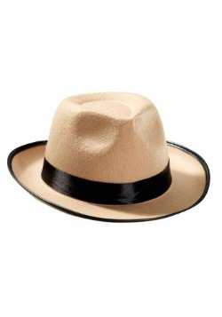 Sombrero de Fedora