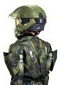 Master Chief Imagen completa del casco infantil 2
