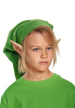 Orejas de Hylian de Link para niños