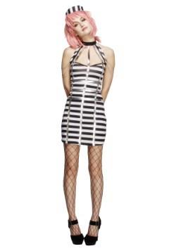 Vestido para mujer de noche