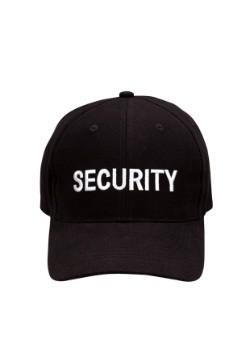 Gorra de béisbol de seguridad para adulto