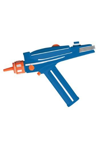 Accesorio Star Star Classic Phaser Gun